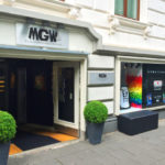 , MGW COLOGNE