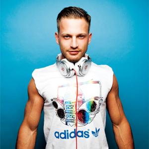 DJ_11