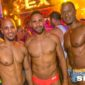 , SEXY HUSTLABALL IS SOLD OUT TONIGHT !